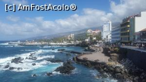 "P16 [SEP-2016] puerto cruz -- foto by <b>ct64cas</b> [uploaded 25.09.16] - <span class=""allrVotedi"" id=""av793524"">Foto VOTATĂ de mine!</span><div class=""delVotI"" id=""sv793524""><a href=""/pma_sterge_vot.php?vid=&fid=793524"">Şterge vot</a></div><span id=""v9793524"" class=""displayinline;""> - <a style=""color:red;"" href=""javascript:votez(793524)""><b>LIKE</b> = Votează poza</a><img class=""loader"" id=""f793524Validating"" src=""/imagini/loader.gif"" border=""0"" /><span class=""AjErrMes""  id=""e793524MesajEr""></span>"