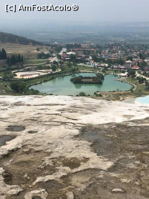 "P25 <small>[JUN-2018]</small> Pamukkale -panoramic...  » foto by RossoNerro   <span class=""allrVoted glyphicon glyphicon-heart hidden"" id=""av1064376""></span> <a class=""m-l-10 hidden pull-right"" id=""sv1064376"" onclick=""voting_Foto_DelVot(,1064376,3039)"" role=""button"">șterge vot <span class=""glyphicon glyphicon-remove""></span></a> <img class=""hidden pull-right m-r-10 m-l-10""  id=""f1064376W9"" src=""/imagini/loader.gif"" border=""0"" /> <a id=""v91064376"" class="" c-red pull-right""  onclick=""voting_Foto_SetVot(1064376)"" role=""button""><span class=""glyphicon glyphicon-heart-empty""></span> <b>LIKE</b> = Votează poza</a><span class=""AjErrMes hidden"" id=""e1064376ErM""></span>"