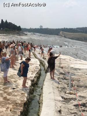 "P26 <small>[JUN-2018]</small> Pamukkale - » foto by RossoNerro   <span class=""allrVoted glyphicon glyphicon-heart hidden"" id=""av1064377""></span> <a class=""m-l-10 hidden pull-right"" id=""sv1064377"" onclick=""voting_Foto_DelVot(,1064377,3039)"" role=""button"">șterge vot <span class=""glyphicon glyphicon-remove""></span></a> <img class=""hidden pull-right m-r-10 m-l-10""  id=""f1064377W9"" src=""/imagini/loader.gif"" border=""0"" /> <a id=""v91064377"" class="" c-red pull-right""  onclick=""voting_Foto_SetVot(1064377)"" role=""button""><span class=""glyphicon glyphicon-heart-empty""></span> <b>LIKE</b> = Votează poza</a><span class=""AjErrMes hidden"" id=""e1064377ErM""></span>"