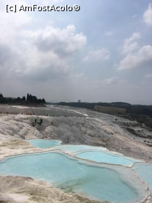 "P28 <small>[JUN-2018]</small> Pamukkale - Travertinele, ce au mai ramas.  » foto by RossoNerro   <span class=""allrVoted glyphicon glyphicon-heart hidden"" id=""av1064379""></span> <a class=""m-l-10 hidden pull-right"" id=""sv1064379"" onclick=""voting_Foto_DelVot(,1064379,3039)"" role=""button"">șterge vot <span class=""glyphicon glyphicon-remove""></span></a> <img class=""hidden pull-right m-r-10 m-l-10""  id=""f1064379W9"" src=""/imagini/loader.gif"" border=""0"" /> <a id=""v91064379"" class="" c-red pull-right""  onclick=""voting_Foto_SetVot(1064379)"" role=""button""><span class=""glyphicon glyphicon-heart-empty""></span> <b>LIKE</b> = Votează poza</a><span class=""AjErrMes hidden"" id=""e1064379ErM""></span>"