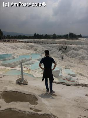 "P29 <small>[JUN-2018]</small> Pamukkale - » foto by RossoNerro   <span class=""allrVoted glyphicon glyphicon-heart hidden"" id=""av1064380""></span> <a class=""m-l-10 hidden pull-right"" id=""sv1064380"" onclick=""voting_Foto_DelVot(,1064380,3039)"" role=""button"">șterge vot <span class=""glyphicon glyphicon-remove""></span></a> <img class=""hidden pull-right m-r-10 m-l-10""  id=""f1064380W9"" src=""/imagini/loader.gif"" border=""0"" /> <a id=""v91064380"" class="" c-red pull-right""  onclick=""voting_Foto_SetVot(1064380)"" role=""button""><span class=""glyphicon glyphicon-heart-empty""></span> <b>LIKE</b> = Votează poza</a><span class=""AjErrMes hidden"" id=""e1064380ErM""></span>"
