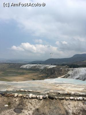 "P31 <small>[JUN-2018]</small> Pamukkale - » foto by RossoNerro   <span class=""allrVoted glyphicon glyphicon-heart hidden"" id=""av1064382""></span> <a class=""m-l-10 hidden pull-right"" id=""sv1064382"" onclick=""voting_Foto_DelVot(,1064382,3039)"" role=""button"">șterge vot <span class=""glyphicon glyphicon-remove""></span></a> <img class=""hidden pull-right m-r-10 m-l-10""  id=""f1064382W9"" src=""/imagini/loader.gif"" border=""0"" /> <a id=""v91064382"" class="" c-red pull-right""  onclick=""voting_Foto_SetVot(1064382)"" role=""button""><span class=""glyphicon glyphicon-heart-empty""></span> <b>LIKE</b> = Votează poza</a><span class=""AjErrMes hidden"" id=""e1064382ErM""></span>"