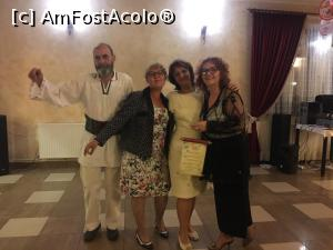P07 [SEP-2017] In tihna si curat luna, toti frumosii se aduna!  -- foto by <b>Mete</b> [uploaded 12.09.17] - &lt;span class=&quot;allrVotedi&quot; id=&quot;av900990&quot;&gt;Foto VOTATĂ de mine!&lt;/span&gt;&lt;div class=&quot;delVotI&quot; id=&quot;sv900990&quot;&gt;&lt;a href=&quot;/pma_sterge_vot.php?vid=&amp;fid=900990&quot;&gt;Şterge vot&lt;/a&gt;&lt;/div&gt;&lt;span id=&quot;v9900990&quot; class=&quot;displayinline;&quot;&gt; - &lt;a style=&quot;color:red;&quot; href=&quot;javascript:votez(900990)&quot;&gt;&lt;b&gt;LIKE&lt;/b&gt; = Votează poza&lt;/a&gt;&lt;img class=&quot;loader&quot; id=&quot;f900990Validating&quot; src=&quot;/imagini/loader.gif&quot; border=&quot;0&quot; /&gt;&lt;span class=&quot;AjErrMes&quot;  id=&quot;e900990MesajEr&quot;&gt;&lt;/span&gt;