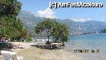 "P40 <small>[JUN-2011]</small> club sun city beach-oludeniz laguna albastra » foto by celeste   <span class=""allrVoted glyphicon glyphicon-heart hidden"" id=""av230836""></span> <a class=""m-l-10 hidden pull-right"" id=""sv230836"" onclick=""voting_Foto_DelVot(,230836,3123)"" role=""button"">șterge vot <span class=""glyphicon glyphicon-remove""></span></a> <img class=""hidden pull-right m-r-10 m-l-10""  id=""f230836W9"" src=""/imagini/loader.gif"" border=""0"" /> <a id=""v9230836"" class="" c-red pull-right""  onclick=""voting_Foto_SetVot(230836)"" role=""button""><span class=""glyphicon glyphicon-heart-empty""></span> <b>LIKE</b> = Votează poza</a><span class=""AjErrMes hidden"" id=""e230836ErM""></span>"