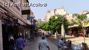 "P20 [AUG-2016] Strada comerciala intre Port si Kervansaray.  -- foto by <b>ovidiuyepi</b> [uploaded 25.12.16] - <span class=""allrVotedi"" id=""av821331"">Foto VOTATĂ de mine!</span><div class=""delVotI"" id=""sv821331""><a href=""/pma_sterge_vot.php?vid=&fid=821331"">Şterge vot</a></div><span id=""v9821331"" class=""displayinline;""> - <a style=""color:red;"" href=""javascript:votez(821331)""><b>LIKE</b> = Votează poza</a><img class=""loader"" id=""f821331Validating"" src=""/imagini/loader.gif"" border=""0"" /><span class=""AjErrMes""  id=""e821331MesajEr""></span>"