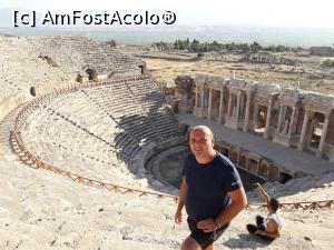 "P09 [AUG-2017] Hierapolis -- foto by <b>catalinioan</b> [uploaded 03.07.19] - <span class=""allrVotedi"" id=""av1082277"">Foto VOTATĂ de mine!</span><div class=""delVotI"" id=""sv1082277""><a href=""/pma_sterge_vot.php?vid=&fid=1082277"">Şterge vot</a></div><span id=""v91082277"" class=""displayinline;""> - <a style=""color:red;"" href=""javascript:votez(1082277)""><b>LIKE</b> = Votează poza</a><img class=""loader"" id=""f1082277Validating"" src=""/imagini/loader.gif"" border=""0"" /><span class=""AjErrMes""  id=""e1082277MesajEr""></span>"