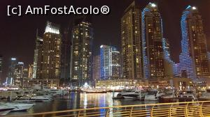 "P01 <small>[MAR-2016]</small> Dubai Marina » foto by gya 87   <span class=""allrVoted glyphicon glyphicon-heart hidden"" id=""av721336""></span> <a class=""m-l-10 hidden pull-right"" id=""sv721336"" onclick=""voting_Foto_DelVot(,721336,3199)"" role=""button"">șterge vot <span class=""glyphicon glyphicon-remove""></span></a> <img class=""hidden pull-right m-r-10 m-l-10""  id=""f721336W9"" src=""/imagini/loader.gif"" border=""0"" /> <a id=""v9721336"" class="" c-red pull-right""  onclick=""voting_Foto_SetVot(721336)"" role=""button""><span class=""glyphicon glyphicon-heart-empty""></span> <b>LIKE</b> = Votează poza</a><span class=""AjErrMes hidden"" id=""e721336ErM""></span>"