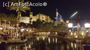 "P21 <small>[MAR-2016]</small> Souk Jumeirah madinat » foto by gya 87   <span class=""allrVoted glyphicon glyphicon-heart hidden"" id=""av721356""></span> <a class=""m-l-10 hidden pull-right"" id=""sv721356"" onclick=""voting_Foto_DelVot(,721356,3199)"" role=""button"">șterge vot <span class=""glyphicon glyphicon-remove""></span></a> <img class=""hidden pull-right m-r-10 m-l-10""  id=""f721356W9"" src=""/imagini/loader.gif"" border=""0"" /> <a id=""v9721356"" class="" c-red pull-right""  onclick=""voting_Foto_SetVot(721356)"" role=""button""><span class=""glyphicon glyphicon-heart-empty""></span> <b>LIKE</b> = Votează poza</a><span class=""AjErrMes hidden"" id=""e721356ErM""></span>"