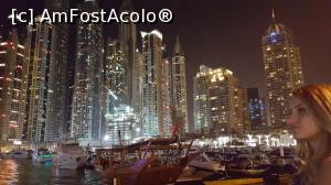 "P03 <small>[MAR-2016]</small> Dubai Marina » foto by gya 87   <span class=""allrVoted glyphicon glyphicon-heart hidden"" id=""av721338""></span> <a class=""m-l-10 hidden pull-right"" id=""sv721338"" onclick=""voting_Foto_DelVot(,721338,3199)"" role=""button"">șterge vot <span class=""glyphicon glyphicon-remove""></span></a> <img class=""hidden pull-right m-r-10 m-l-10""  id=""f721338W9"" src=""/imagini/loader.gif"" border=""0"" /> <a id=""v9721338"" class="" c-red pull-right""  onclick=""voting_Foto_SetVot(721338)"" role=""button""><span class=""glyphicon glyphicon-heart-empty""></span> <b>LIKE</b> = Votează poza</a><span class=""AjErrMes hidden"" id=""e721338ErM""></span>"