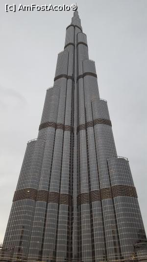 "P40 <small>[MAR-2016]</small> Burj Kalifa » foto by gya 87   <span class=""allrVoted glyphicon glyphicon-heart hidden"" id=""av721375""></span> <a class=""m-l-10 hidden pull-right"" id=""sv721375"" onclick=""voting_Foto_DelVot(,721375,3199)"" role=""button"">șterge vot <span class=""glyphicon glyphicon-remove""></span></a> <img class=""hidden pull-right m-r-10 m-l-10""  id=""f721375W9"" src=""/imagini/loader.gif"" border=""0"" /> <a id=""v9721375"" class="" c-red pull-right""  onclick=""voting_Foto_SetVot(721375)"" role=""button""><span class=""glyphicon glyphicon-heart-empty""></span> <b>LIKE</b> = Votează poza</a><span class=""AjErrMes hidden"" id=""e721375ErM""></span>"