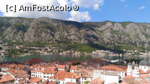 P11 <small>[APR-2017]</small> Soare in Kotor!  » foto by Radix7  -  &lt;span class=&quot;allrVoted glyphicon glyphicon-heart hidden&quot; id=&quot;av849725&quot;&gt;&lt;/span&gt; &lt;a class=&quot;m-l-10 hidden&quot; id=&quot;sv849725&quot; onclick=&quot;voting_Foto_DelVot(,849725,3229)&quot; role=&quot;button&quot;&gt;șterge vot &lt;span class=&quot;glyphicon glyphicon-remove&quot;&gt;&lt;/span&gt;&lt;/a&gt; &lt;a id=&quot;v9849725&quot; class=&quot; c-red&quot;  onclick=&quot;voting_Foto_SetVot(849725)&quot; role=&quot;button&quot;&gt;&lt;span class=&quot;glyphicon glyphicon-heart-empty&quot;&gt;&lt;/span&gt; &lt;b&gt;LIKE&lt;/b&gt; = Votează poza&lt;/a&gt; &lt;img class=&quot;hidden&quot;  id=&quot;f849725W9&quot; src=&quot;/imagini/loader.gif&quot; border=&quot;0&quot; /&gt;&lt;span class=&quot;AjErrMes hidden&quot; id=&quot;e849725ErM&quot;&gt;&lt;/span&gt;