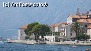 "P19 [AUG-2017] imagine din Perast - în golful Kotor -- foto by <b>silvia tudoran</b> [uploaded 16.11.17] - <span class=""allrVotedi"" id=""av921995"">Foto VOTATĂ de mine!</span><div class=""delVotI"" id=""sv921995""><a href=""/pma_sterge_vot.php?vid=&fid=921995"">Şterge vot</a></div><span id=""v9921995"" class=""displayinline;""> - <a style=""color:red;"" href=""javascript:votez(921995)""><b>LIKE</b> = Votează poza</a><img class=""loader"" id=""f921995Validating"" src=""/imagini/loader.gif"" border=""0"" /><span class=""AjErrMes""  id=""e921995MesajEr""></span>"