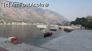 "P05 [AUG-2017] imagine din port, in Kotor -- foto by <b>silvia tudoran</b> [uploaded 16.11.17] - <span class=""allrVotedi"" id=""av921981"">Foto VOTATĂ de mine!</span><div class=""delVotI"" id=""sv921981""><a href=""/pma_sterge_vot.php?vid=&fid=921981"">Şterge vot</a></div><span id=""v9921981"" class=""displayinline;""> - <a style=""color:red;"" href=""javascript:votez(921981)""><b>LIKE</b> = Votează poza</a><img class=""loader"" id=""f921981Validating"" src=""/imagini/loader.gif"" border=""0"" /><span class=""AjErrMes""  id=""e921981MesajEr""></span>"
