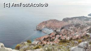 P08 <small>[înc: 27.04.17]</small> Vedere de pe munte, de la Bosanka.