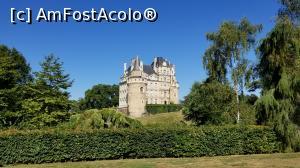 Valea Loarei Val De Loire Harta Turistică și Rutieră Cazări