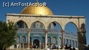 "P12 [MAR-2019] dome of the rock -- foto by <b>adi007</b> [uploaded 23.03.19] - <span class=""allrVotedi"" id=""av1060830"">Foto VOTATĂ de mine!</span><div class=""delVotI"" id=""sv1060830""><a href=""/pma_sterge_vot.php?vid=&fid=1060830"">Şterge vot</a></div><span id=""v91060830"" class=""displayinline;""> - <a style=""color:red;"" href=""javascript:votez(1060830)""><b>LIKE</b> = Votează poza</a><img class=""loader"" id=""f1060830Validating"" src=""/imagini/loader.gif"" border=""0"" /><span class=""AjErrMes""  id=""e1060830MesajEr""></span>"