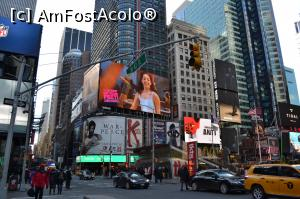 "P01 [FEB-2016] Times Square-o sambata din februarie -- foto by <b>AZE</b> [uploaded 05.06.16] - <span class=""allrVotedi"" id=""av745638"">Foto VOTATĂ de mine!</span><div class=""delVotI"" id=""sv745638""><a href=""/pma_sterge_vot.php?vid=&fid=745638"">Şterge vot</a></div><span id=""v9745638"" class=""displayinline;""> - <a style=""color:red;"" href=""javascript:votez(745638)""><b>LIKE</b> = Votează poza</a><img class=""loader"" id=""f745638Validating"" src=""/imagini/loader.gif"" border=""0"" /><span class=""AjErrMes""  id=""e745638MesajEr""></span>"