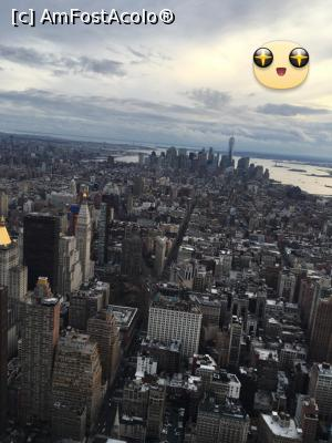"P03 [DEC-2015] Empire State Building -- foto by <b>AlexCovaci</b> [uploaded 29.04.17] - <span class=""allrVotedi"" id=""av850045"">Foto VOTATĂ de mine!</span><div class=""delVotI"" id=""sv850045""><a href=""/pma_sterge_vot.php?vid=&fid=850045"">Şterge vot</a></div><span id=""v9850045"" class=""displayinline;""> - <a style=""color:red;"" href=""javascript:votez(850045)""><b>LIKE</b> = Votează poza</a><img class=""loader"" id=""f850045Validating"" src=""/imagini/loader.gif"" border=""0"" /><span class=""AjErrMes""  id=""e850045MesajEr""></span>"