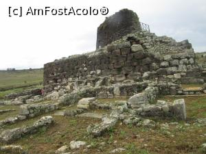 "P18 [OCT-2018] Nuraghe San Antine -- foto by <b>Michi</b> [uploaded 14.12.18] - <span class=""allrVotedi"" id=""av1041233"">Foto VOTATĂ de mine!</span><div class=""delVotI"" id=""sv1041233""><a href=""/pma_sterge_vot.php?vid=&fid=1041233"">Şterge vot</a></div><span id=""v91041233"" class=""displayinline;""> - <a style=""color:red;"" href=""javascript:votez(1041233)""><b>LIKE</b> = Votează poza</a><img class=""loader"" id=""f1041233Validating"" src=""/imagini/loader.gif"" border=""0"" /><span class=""AjErrMes""  id=""e1041233MesajEr""></span>"