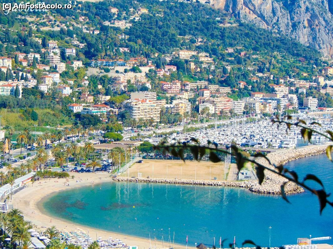 Descoperă Coasta De Azur Călătorii Impresii Păreri