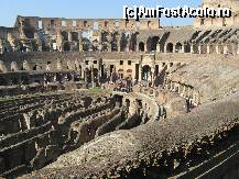 "P03 [OCT-2009] Roma-Colosseum -- foto by <b>EDITCEC</b> [uploaded 26.04.10] - <span class=""allrVotedi"" id=""av68445"">Foto VOTATĂ de mine!</span><div class=""delVotI"" id=""sv68445""><a href=""/pma_sterge_vot.php?vid=&fid=68445"">Şterge vot</a></div><span id=""v968445"" class=""displayinline;""> - <a style=""color:red;"" href=""javascript:votez(68445)""><b>LIKE</b> = Votează poza</a><img class=""loader"" id=""f68445Validating"" src=""/imagini/loader.gif"" border=""0"" /><span class=""AjErrMes""  id=""e68445MesajEr""></span>"