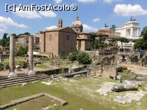 "P04 [MAY-2018] Foro Romano -- foto by <b>voltainstel</b> [uploaded 24.05.18] - <span class=""allrVotedi"" id=""av968663"">Foto VOTATĂ de mine!</span><div class=""delVotI"" id=""sv968663""><a href=""/pma_sterge_vot.php?vid=&fid=968663"">Şterge vot</a></div><span id=""v9968663"" class=""displayinline;""> - <a style=""color:red;"" href=""javascript:votez(968663)""><b>LIKE</b> = Votează poza</a><img class=""loader"" id=""f968663Validating"" src=""/imagini/loader.gif"" border=""0"" /><span class=""AjErrMes""  id=""e968663MesajEr""></span>"