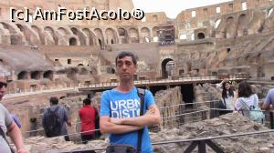 "P45 <small>[MAY-2017]</small> Am fost la Colosseum.  » foto by ovidiuyepi   <span class=""allrVoted glyphicon glyphicon-heart hidden"" id=""av969613""></span> <a class=""m-l-10 hidden pull-right"" id=""sv969613"" onclick=""voting_Foto_DelVot(,969613,3406)"" role=""button"">șterge vot <span class=""glyphicon glyphicon-remove""></span></a> <img class=""hidden pull-right m-r-10 m-l-10""  id=""f969613W9"" src=""/imagini/loader.gif"" border=""0"" /> <a id=""v9969613"" class="" c-red pull-right""  onclick=""voting_Foto_SetVot(969613)"" role=""button""><span class=""glyphicon glyphicon-heart-empty""></span> <b>LIKE</b> = Votează poza</a><span class=""AjErrMes hidden"" id=""e969613ErM""></span>"