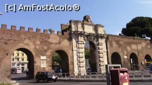 "P08 <small>[MAY-2017]</small> Porta San Giovani in Laterano.  » foto by ovidiuyepi   <span class=""allrVoted glyphicon glyphicon-heart hidden"" id=""av969549""></span> <a class=""m-l-10 hidden pull-right"" id=""sv969549"" onclick=""voting_Foto_DelVot(,969549,3406)"" role=""button"">șterge vot <span class=""glyphicon glyphicon-remove""></span></a> <img class=""hidden pull-right m-r-10 m-l-10""  id=""f969549W9"" src=""/imagini/loader.gif"" border=""0"" /> <a id=""v9969549"" class="" c-red pull-right""  onclick=""voting_Foto_SetVot(969549)"" role=""button""><span class=""glyphicon glyphicon-heart-empty""></span> <b>LIKE</b> = Votează poza</a><span class=""AjErrMes hidden"" id=""e969549ErM""></span>"