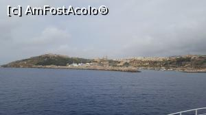 P02 [APR-2018] Gozo, venim!