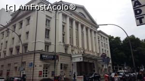 "P16 [JUN-2018] Teatrușl din Hamburg -- foto by <b>Mihai18</b> [uploaded 23.08.18] - <span class=""allrVotedi"" id=""av1002154"">Foto VOTATĂ de mine!</span><div class=""delVotI"" id=""sv1002154""><a href=""/pma_sterge_vot.php?vid=&fid=1002154"">Şterge vot</a></div><span id=""v91002154"" class=""displayinline;""> - <a style=""color:red;"" href=""javascript:votez(1002154)""><b>LIKE</b> = Votează poza</a><img class=""loader"" id=""f1002154Validating"" src=""/imagini/loader.gif"" border=""0"" /><span class=""AjErrMes""  id=""e1002154MesajEr""></span>"