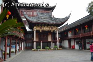 P34 <small>[MAR-2017]</small> Yu Garden Shanghai » foto by AZE  -  &lt;span class=&quot;allrVoted glyphicon glyphicon-heart hidden&quot; id=&quot;av843195&quot;&gt;&lt;/span&gt; &lt;a class=&quot;m-l-10 hidden&quot; id=&quot;sv843195&quot; onclick=&quot;voting_Foto_DelVot(,843195,3501)&quot; role=&quot;button&quot;&gt;șterge vot &lt;span class=&quot;glyphicon glyphicon-remove&quot;&gt;&lt;/span&gt;&lt;/a&gt; &lt;a id=&quot;v9843195&quot; class=&quot; c-red&quot;  onclick=&quot;voting_Foto_SetVot(843195)&quot; role=&quot;button&quot;&gt;&lt;span class=&quot;glyphicon glyphicon-heart-empty&quot;&gt;&lt;/span&gt; &lt;b&gt;LIKE&lt;/b&gt; = Votează poza&lt;/a&gt; &lt;img class=&quot;hidden&quot;  id=&quot;f843195W9&quot; src=&quot;/imagini/loader.gif&quot; border=&quot;0&quot; /&gt;&lt;span class=&quot;AjErrMes hidden&quot; id=&quot;e843195ErM&quot;&gt;&lt;/span&gt;