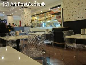 "P15 [OCT-2017] Singura gelaterie unde au unica inghetata de lamaie, excelenta.  -- foto by <b>bica adriana</b> [uploaded 08.11.17] - <span class=""allrVotedi"" id=""av919116"">Foto VOTATĂ de mine!</span><div class=""delVotI"" id=""sv919116""><a href=""/pma_sterge_vot.php?vid=&fid=919116"">Şterge vot</a></div><span id=""v9919116"" class=""displayinline;""> - <a style=""color:red;"" href=""javascript:votez(919116)""><b>LIKE</b> = Votează poza</a><img class=""loader"" id=""f919116Validating"" src=""/imagini/loader.gif"" border=""0"" /><span class=""AjErrMes""  id=""e919116MesajEr""></span>"