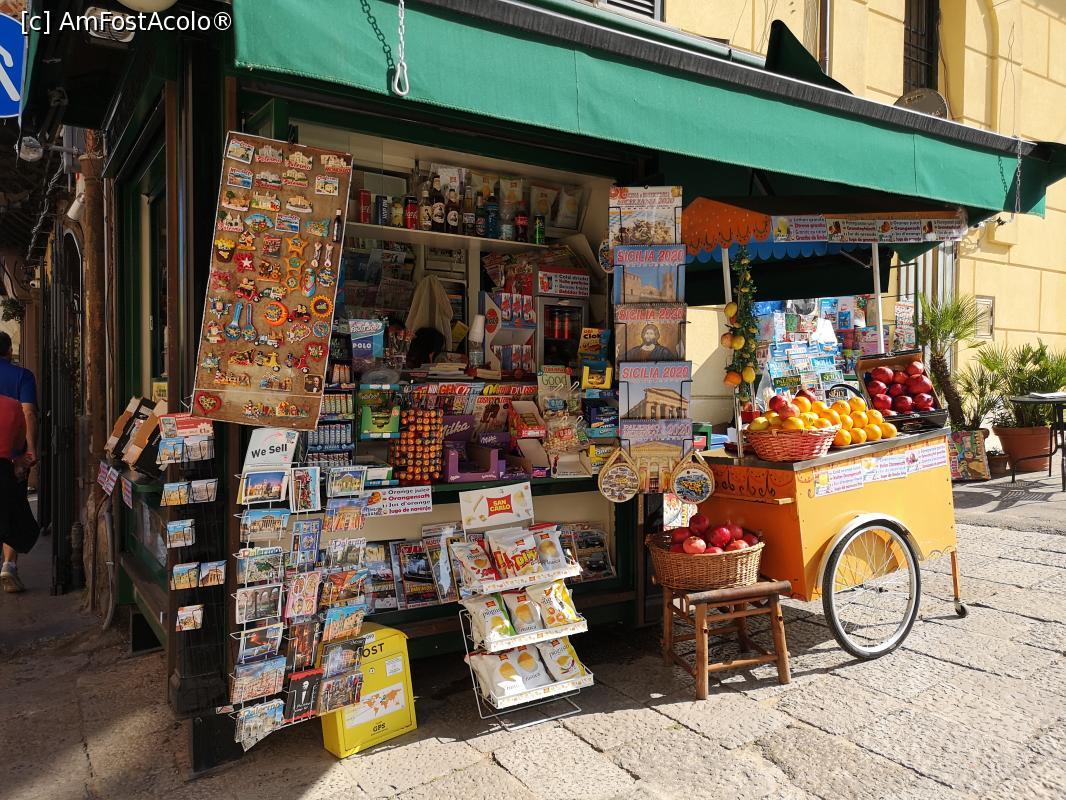 Sicilia Ins Sudului Harta Turistica Si Rutiera Drumuri