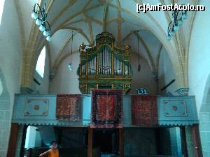 P07 [AUG-2015] Biserica catatii fortificate din Harman - orga -- foto by <b>dorgo</b> [uploaded 06.09.15] - &lt;span class=&quot;allrVotedi&quot; id=&quot;av664341&quot;&gt;Foto VOTATĂ de mine!&lt;/span&gt;&lt;div class=&quot;delVotI&quot; id=&quot;sv664341&quot;&gt;&lt;a href=&quot;/pma_sterge_vot.php?vid=&amp;fid=664341&quot;&gt;Şterge vot&lt;/a&gt;&lt;/div&gt;&lt;span id=&quot;v9664341&quot; class=&quot;displayinline;&quot;&gt; - &lt;a style=&quot;color:red;&quot; href=&quot;javascript:votez(664341)&quot;&gt;&lt;b&gt;LIKE&lt;/b&gt; = Votează poza&lt;/a&gt;&lt;img class=&quot;loader&quot; id=&quot;f664341Validating&quot; src=&quot;/imagini/loader.gif&quot; border=&quot;0&quot; /&gt;&lt;span class=&quot;AjErrMes&quot;  id=&quot;e664341MesajEr&quot;&gt;&lt;/span&gt;