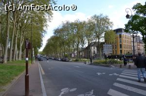 "P11 [APR-2017] Avenue de Sceaux -- foto by <b>AZE</b> [uploaded 17.08.17] - <span class=""allrVotedi"" id=""av890339"">Foto VOTATĂ de mine!</span><div class=""delVotI"" id=""sv890339""><a href=""/pma_sterge_vot.php?vid=&fid=890339"">Şterge vot</a></div><span id=""v9890339"" class=""displayinline;""> - <a style=""color:red;"" href=""javascript:votez(890339)""><b>LIKE</b> = Votează poza</a><img class=""loader"" id=""f890339Validating"" src=""/imagini/loader.gif"" border=""0"" /><span class=""AjErrMes""  id=""e890339MesajEr""></span>"