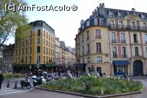 "P12 [APR-2017] Avenue de Sceaux -- foto by <b>AZE</b> [uploaded 17.08.17] - <span class=""allrVotedi"" id=""av890340"">Foto VOTATĂ de mine!</span><div class=""delVotI"" id=""sv890340""><a href=""/pma_sterge_vot.php?vid=&fid=890340"">Şterge vot</a></div><span id=""v9890340"" class=""displayinline;""> - <a style=""color:red;"" href=""javascript:votez(890340)""><b>LIKE</b> = Votează poza</a><img class=""loader"" id=""f890340Validating"" src=""/imagini/loader.gif"" border=""0"" /><span class=""AjErrMes""  id=""e890340MesajEr""></span>"