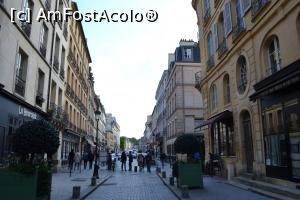 "P16 [APR-2017] Rue de Satory -- foto by <b>AZE</b> [uploaded 17.08.17] - <span class=""allrVotedi"" id=""av890344"">Foto VOTATĂ de mine!</span><div class=""delVotI"" id=""sv890344""><a href=""/pma_sterge_vot.php?vid=&fid=890344"">Şterge vot</a></div><span id=""v9890344"" class=""displayinline;""> - <a style=""color:red;"" href=""javascript:votez(890344)""><b>LIKE</b> = Votează poza</a><img class=""loader"" id=""f890344Validating"" src=""/imagini/loader.gif"" border=""0"" /><span class=""AjErrMes""  id=""e890344MesajEr""></span>"