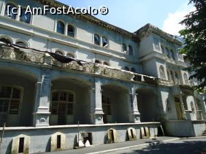 "P03 [AUG-2016] hotel antic la care cineva a inceput reparatiile dar le-a abandonat -- foto by <b>buterfly</b> [uploaded 15.09.16] - <span class=""allrVotedi"" id=""av789816"">Foto VOTATĂ de mine!</span><div class=""delVotI"" id=""sv789816""><a href=""/pma_sterge_vot.php?vid=&fid=789816"">Şterge vot</a></div><span id=""v9789816"" class=""displayinline;""> - <a style=""color:red;"" href=""javascript:votez(789816)""><b>LIKE</b> = Votează poza</a><img class=""loader"" id=""f789816Validating"" src=""/imagini/loader.gif"" border=""0"" /><span class=""AjErrMes""  id=""e789816MesajEr""></span>"
