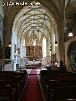 "P12 [MAY-2018] Interior Biserica Sf. Margareta -- foto by <b>crismis</b> [uploaded 25.06.18] - <span class=""allrVotedi"" id=""av978423"">Foto VOTATĂ de mine!</span><div class=""delVotI"" id=""sv978423""><a href=""/pma_sterge_vot.php?vid=&fid=978423"">Şterge vot</a></div><span id=""v9978423"" class=""displayinline;""> - <a style=""color:red;"" href=""javascript:votez(978423)""><b>LIKE</b> = Votează poza</a><img class=""loader"" id=""f978423Validating"" src=""/imagini/loader.gif"" border=""0"" /><span class=""AjErrMes""  id=""e978423MesajEr""></span>"