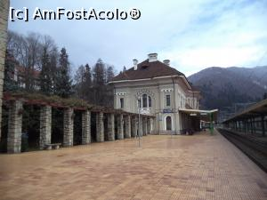 "P02 [MAR-2016] Popas in Garile Regale Sinaia -- foto by <b>mishu</b> [uploaded 26.04.16] - <span class=""allrVotedi"" id=""av733195"">Foto VOTATĂ de mine!</span><div class=""delVotI"" id=""sv733195""><a href=""/pma_sterge_vot.php?vid=&fid=733195"">Şterge vot</a></div><span id=""v9733195"" class=""displayinline;""> - <a style=""color:red;"" href=""javascript:votez(733195)""><b>LIKE</b> = Votează poza</a><img class=""loader"" id=""f733195Validating"" src=""/imagini/loader.gif"" border=""0"" /><span class=""AjErrMes""  id=""e733195MesajEr""></span>"