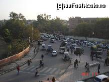 P147 <small>[JAN-2012]</small> Trafic in Delhi » foto by andromeda  -  &lt;span class=&quot;allrVoted glyphicon glyphicon-heart hidden&quot; id=&quot;av330567&quot;&gt;&lt;/span&gt; &lt;a class=&quot;m-l-10 hidden&quot; id=&quot;sv330567&quot; onclick=&quot;voting_Foto_DelVot(,330567,3794)&quot; role=&quot;button&quot;&gt;șterge vot &lt;span class=&quot;glyphicon glyphicon-remove&quot;&gt;&lt;/span&gt;&lt;/a&gt; &lt;a id=&quot;v9330567&quot; class=&quot; c-red&quot;  onclick=&quot;voting_Foto_SetVot(330567)&quot; role=&quot;button&quot;&gt;&lt;span class=&quot;glyphicon glyphicon-heart-empty&quot;&gt;&lt;/span&gt; &lt;b&gt;LIKE&lt;/b&gt; = Votează poza&lt;/a&gt; &lt;img class=&quot;hidden&quot;  id=&quot;f330567W9&quot; src=&quot;/imagini/loader.gif&quot; border=&quot;0&quot; /&gt;&lt;span class=&quot;AjErrMes hidden&quot; id=&quot;e330567ErM&quot;&gt;&lt;/span&gt;