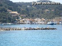 "P03 [AUG-2007] paxos-antipaxos -- foto by <b>Alb*</b> [uploaded 07.03.10] - <span class=""allrVotedi"" id=""av54147"">Foto VOTATĂ de mine!</span><div class=""delVotI"" id=""sv54147""><a href=""/pma_sterge_vot.php?vid=&fid=54147"">Şterge vot</a></div><span id=""v954147"" class=""displayinline;""> - <a style=""color:red;"" href=""javascript:votez(54147)""><b>LIKE</b> = Votează poza</a><img class=""loader"" id=""f54147Validating"" src=""/imagini/loader.gif"" border=""0"" /><span class=""AjErrMes""  id=""e54147MesajEr""></span>"