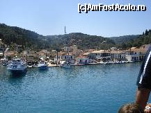 "P04 [AUG-2007] paxos antipaxos -- foto by <b>Alb*</b> [uploaded 07.03.10] - <span class=""allrVotedi"" id=""av54148"">Foto VOTATĂ de mine!</span><div class=""delVotI"" id=""sv54148""><a href=""/pma_sterge_vot.php?vid=&fid=54148"">Şterge vot</a></div><span id=""v954148"" class=""displayinline;""> - <a style=""color:red;"" href=""javascript:votez(54148)""><b>LIKE</b> = Votează poza</a><img class=""loader"" id=""f54148Validating"" src=""/imagini/loader.gif"" border=""0"" /><span class=""AjErrMes""  id=""e54148MesajEr""></span>"