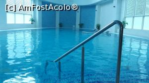 P12 [OCT-2018] Aici am facut baie, apa la 31 grade, apa de mare filtrata. Extrasezon am prins si piscina goala.  -- foto by <b>Nicu</b> [uploaded 11.10.18] - &lt;span class=&quot;allrVotedi&quot; id=&quot;av1019613&quot;&gt;Foto VOTATĂ de mine!&lt;/span&gt;&lt;div class=&quot;delVotI&quot; id=&quot;sv1019613&quot;&gt;&lt;a href=&quot;/pma_sterge_vot.php?vid=&amp;fid=1019613&quot;&gt;Şterge vot&lt;/a&gt;&lt;/div&gt;&lt;span id=&quot;v91019613&quot; class=&quot;displayinline;&quot;&gt; - &lt;a style=&quot;color:red;&quot; href=&quot;javascript:votez(1019613)&quot;&gt;&lt;b&gt;LIKE&lt;/b&gt; = Votează poza&lt;/a&gt;&lt;img class=&quot;loader&quot; id=&quot;f1019613Validating&quot; src=&quot;/imagini/loader.gif&quot; border=&quot;0&quot; /&gt;&lt;span class=&quot;AjErrMes&quot;  id=&quot;e1019613MesajEr&quot;&gt;&lt;/span&gt;