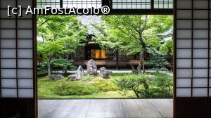 "P09 <small>[JUN-2018]</small> Kennin-ji temple » foto by mcnegoita   <span class=""allrVoted glyphicon glyphicon-heart hidden"" id=""av1013354""></span> <a class=""m-l-10 hidden pull-right"" id=""sv1013354"" onclick=""voting_Foto_DelVot(,1013354,3821)"" role=""button"">șterge vot <span class=""glyphicon glyphicon-remove""></span></a> <img class=""hidden pull-right m-r-10 m-l-10""  id=""f1013354W9"" src=""/imagini/loader.gif"" border=""0"" /> <a id=""v91013354"" class="" c-red pull-right""  onclick=""voting_Foto_SetVot(1013354)"" role=""button""><span class=""glyphicon glyphicon-heart-empty""></span> <b>LIKE</b> = Votează poza</a><span class=""AjErrMes hidden"" id=""e1013354ErM""></span>"