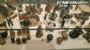 "P12 [NOV-2015] Spielzeugmuseum Nurnberg -- foto by <b>robert</b> [uploaded 26.11.15] - <span class=""allrVotedi"" id=""av694476"">Foto VOTATĂ de mine!</span><div class=""delVotI"" id=""sv694476""><a href=""/pma_sterge_vot.php?vid=&fid=694476"">Şterge vot</a></div><span id=""v9694476"" class=""displayinline;""> - <a style=""color:red;"" href=""javascript:votez(694476)""><b>LIKE</b> = Votează poza</a><img class=""loader"" id=""f694476Validating"" src=""/imagini/loader.gif"" border=""0"" /><span class=""AjErrMes""  id=""e694476MesajEr""></span>"