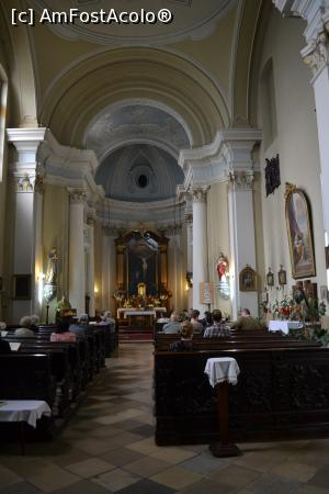 "P06 [JUL-2016] Biserica Premonstratens interior -- foto by <b>AZE</b> [uploaded 14.08.16] - <span class=""allrVotedi"" id=""av774910"">Foto VOTATĂ de mine!</span><div class=""delVotI"" id=""sv774910""><a href=""/pma_sterge_vot.php?vid=&fid=774910"">Şterge vot</a></div><span id=""v9774910"" class=""displayinline;""> - <a style=""color:red;"" href=""javascript:votez(774910)""><b>LIKE</b> = Votează poza</a><img class=""loader"" id=""f774910Validating"" src=""/imagini/loader.gif"" border=""0"" /><span class=""AjErrMes""  id=""e774910MesajEr""></span>"