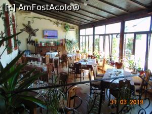 "P09 [MAR-2019] restaurant terasa, e frumos amenajata -- foto by <b>Yolanda</b> [uploaded 12.04.19] - <span class=""allrVotedi"" id=""av1064471"">Foto VOTATĂ de mine!</span><div class=""delVotI"" id=""sv1064471""><a href=""/pma_sterge_vot.php?vid=&fid=1064471"">Şterge vot</a></div><span id=""v91064471"" class=""displayinline;""> - <a style=""color:red;"" href=""javascript:votez(1064471)""><b>LIKE</b> = Votează poza</a><img class=""loader"" id=""f1064471Validating"" src=""/imagini/loader.gif"" border=""0"" /><span class=""AjErrMes""  id=""e1064471MesajEr""></span>"