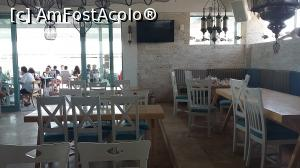 "P02 [AUG-2019] Uşor uşor s-au ocupat şi mesele din interior -- foto by <b>FrancescaClara</b> [uploaded 29.08.19] - <span class=""allrVotedi"" id=""av1102179"">Foto VOTATĂ de mine!</span><div class=""delVotI"" id=""sv1102179""><a href=""/pma_sterge_vot.php?vid=&fid=1102179"">Şterge vot</a></div><span id=""v91102179"" class=""displayinline;""> - <a style=""color:red;"" href=""javascript:votez(1102179)""><b>LIKE</b> = Votează poza</a><img class=""loader"" id=""f1102179Validating"" src=""/imagini/loader.gif"" border=""0"" /><span class=""AjErrMes""  id=""e1102179MesajEr""></span>"