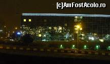 "P01 [JAN-2011] Novotel Kirchberg - vedere nocturnă -- foto by <b>Dragos</b> [uploaded 11.01.11] - <span class=""allrVotedi"" id=""av177560"">Foto VOTATĂ de mine!</span><div class=""delVotI"" id=""sv177560""><a href=""/pma_sterge_vot.php?vid=&fid=177560"">Şterge vot</a></div><span id=""v9177560"" class=""displayinline;""> - <a style=""color:red;"" href=""javascript:votez(177560)""><b>LIKE</b> = Votează poza</a><img class=""loader"" id=""f177560Validating"" src=""/imagini/loader.gif"" border=""0"" /><span class=""AjErrMes""  id=""e177560MesajEr""></span>"